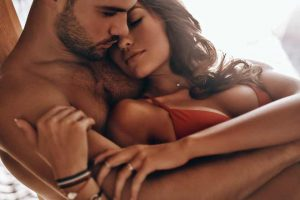 tricks-couples-use-to-keep-their-sex-hot