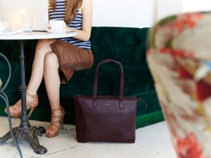 bag-color-styles-will-never-go-out-of-style