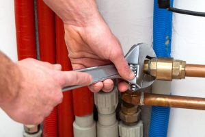 reasons-not-install-water-heater-on-your-own