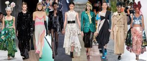 whats-the-top-skirts-trend-in-2020