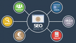 difference-between-on-page-off-page-seo
